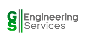 Logo GS Engineering Services